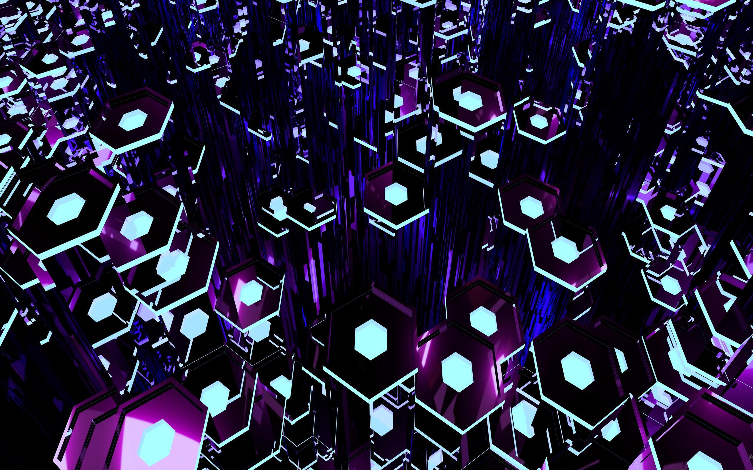 deep-purple-tron-hexagons-8k-b3.jpg