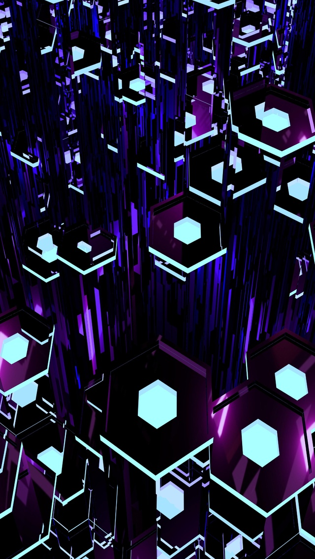 deep-purple-tron-hexagons-8k-b3.jpg