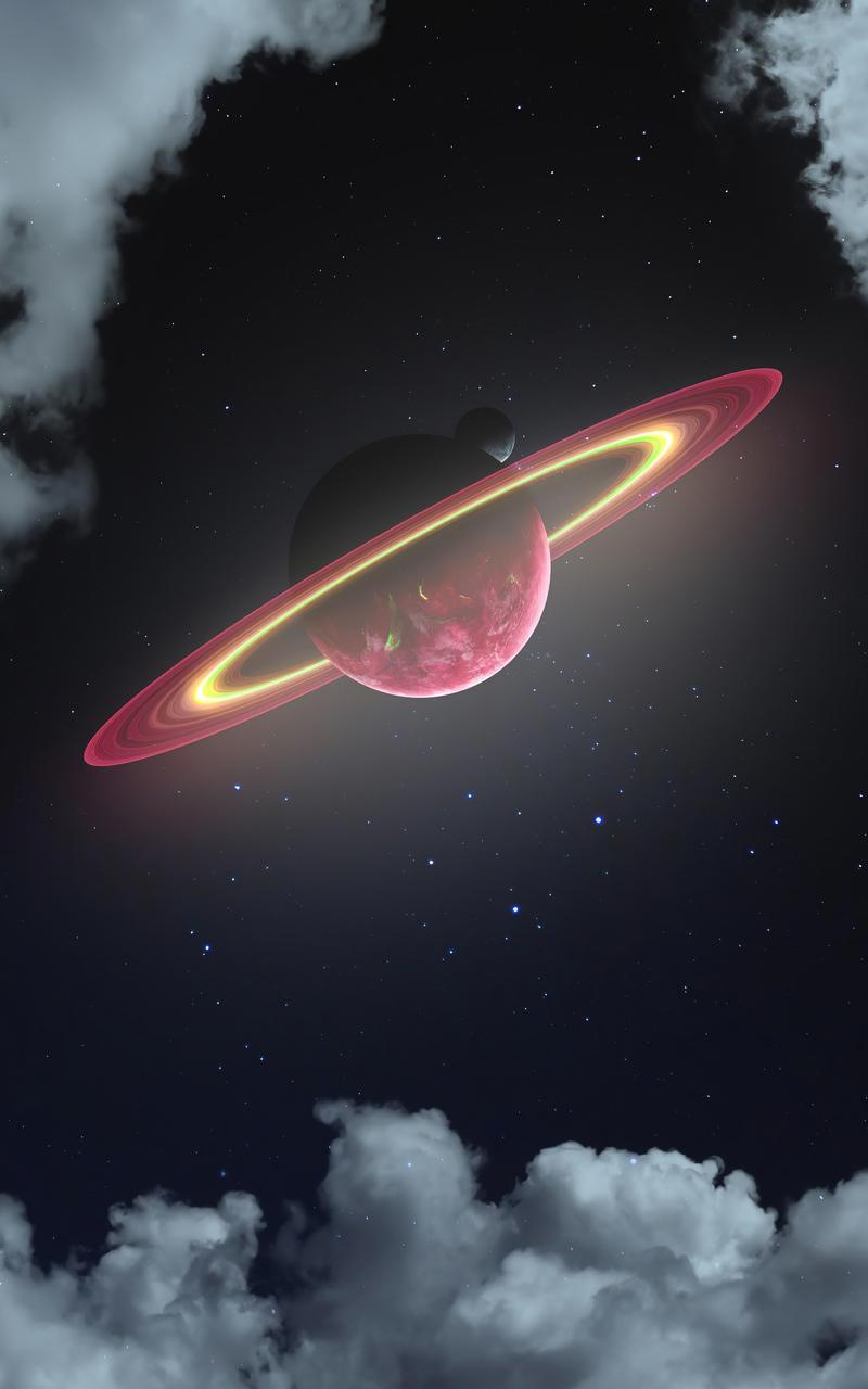 deep-space-ring-planet-4k-uu.jpg