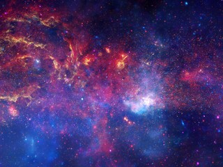 320x240 Deep Space Stars Galaxy Apple Iphone Ipod Touch Galaxy Ace Hd 4k Wallpapers Images Backgrounds Photos And Pictures