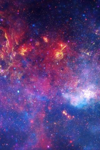 deep-space-stars-galaxy-b6.jpg