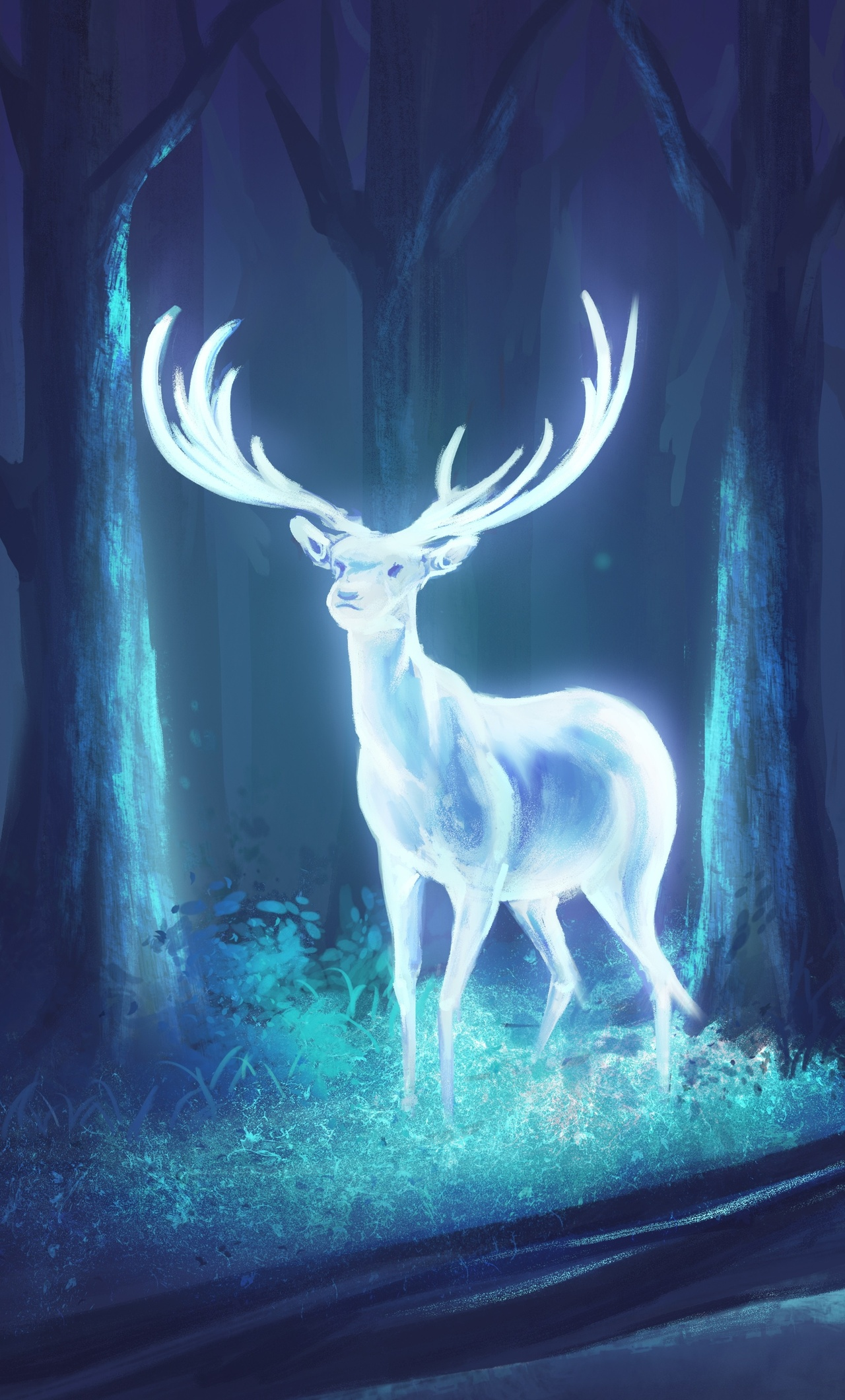 deer-fantasy-artwork-si.jpg