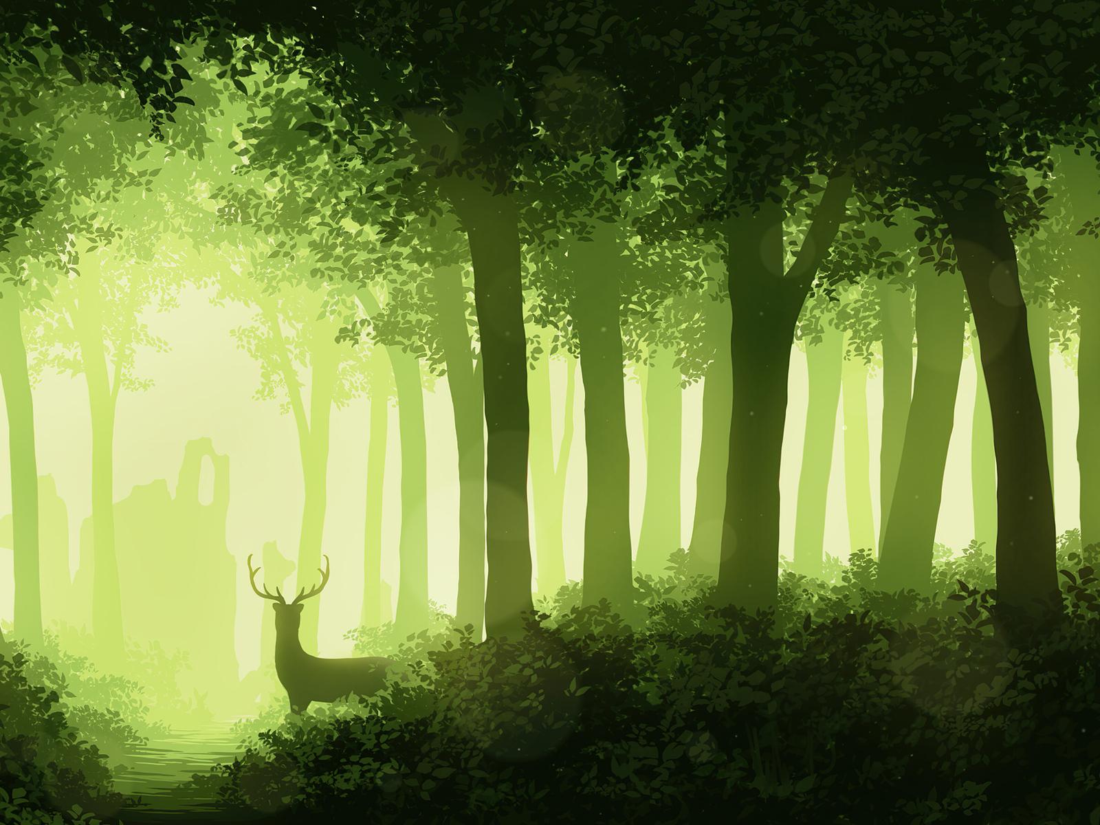 deer-forest-4k-v5.jpg