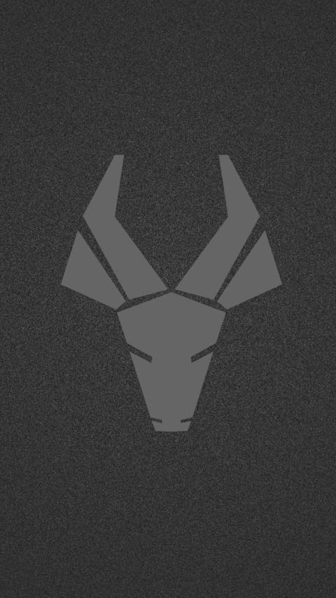deer-logo-dark-minimalism-4k-je.jpg