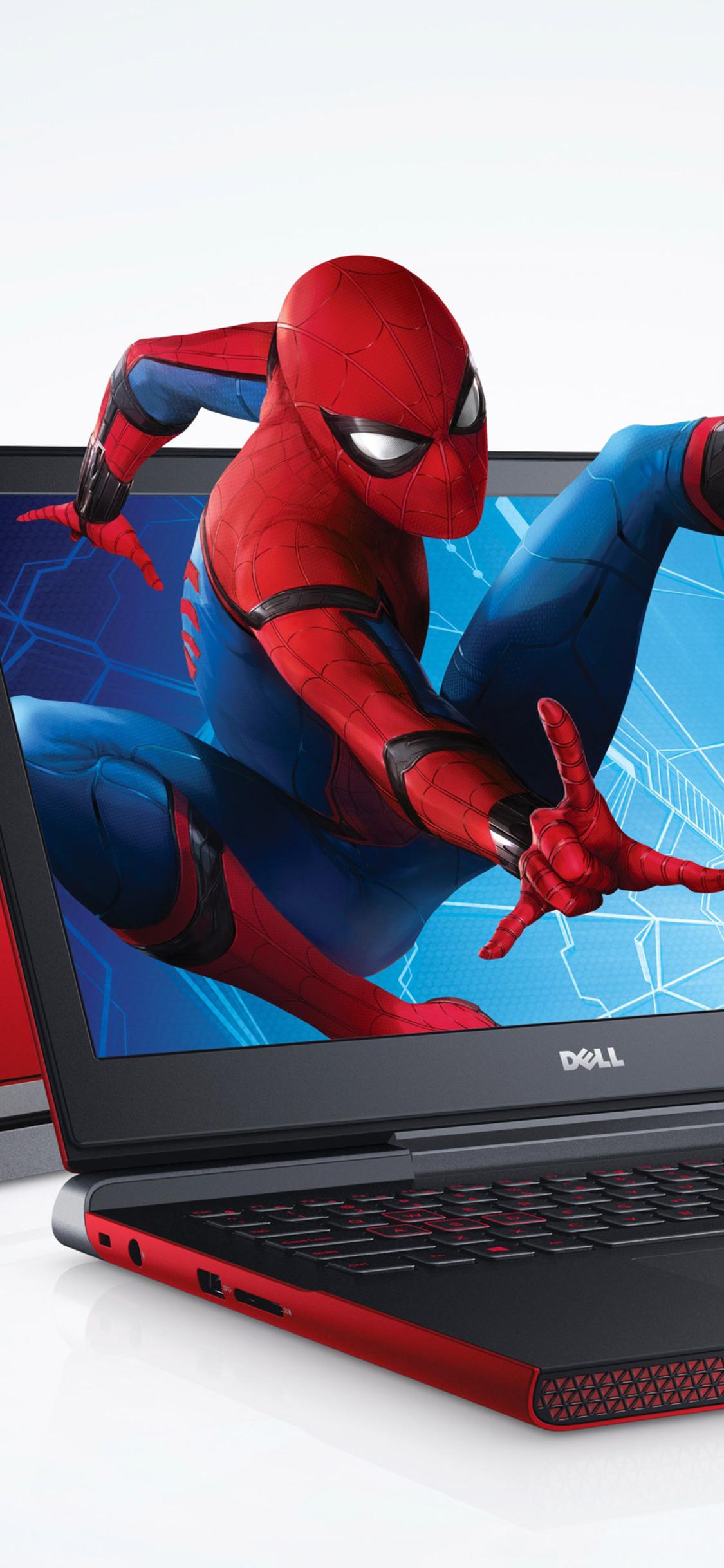 dell-spiderman-edition-inspiron-15-7000-qhd.jpg