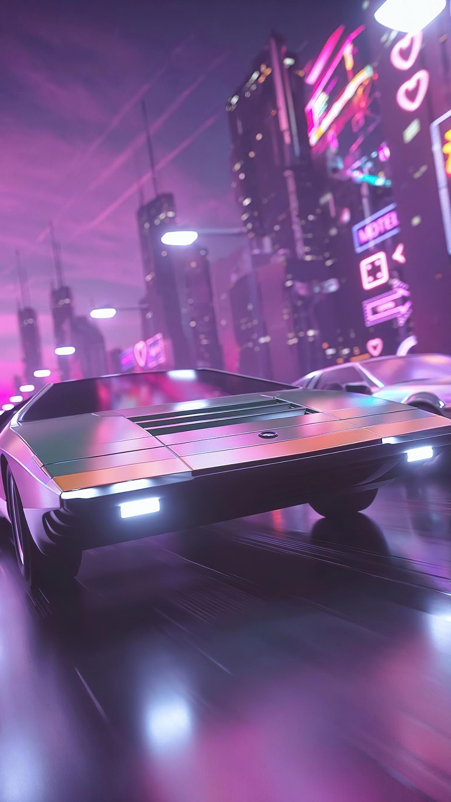 delorean-retro-viper-car-4k-uk.jpg