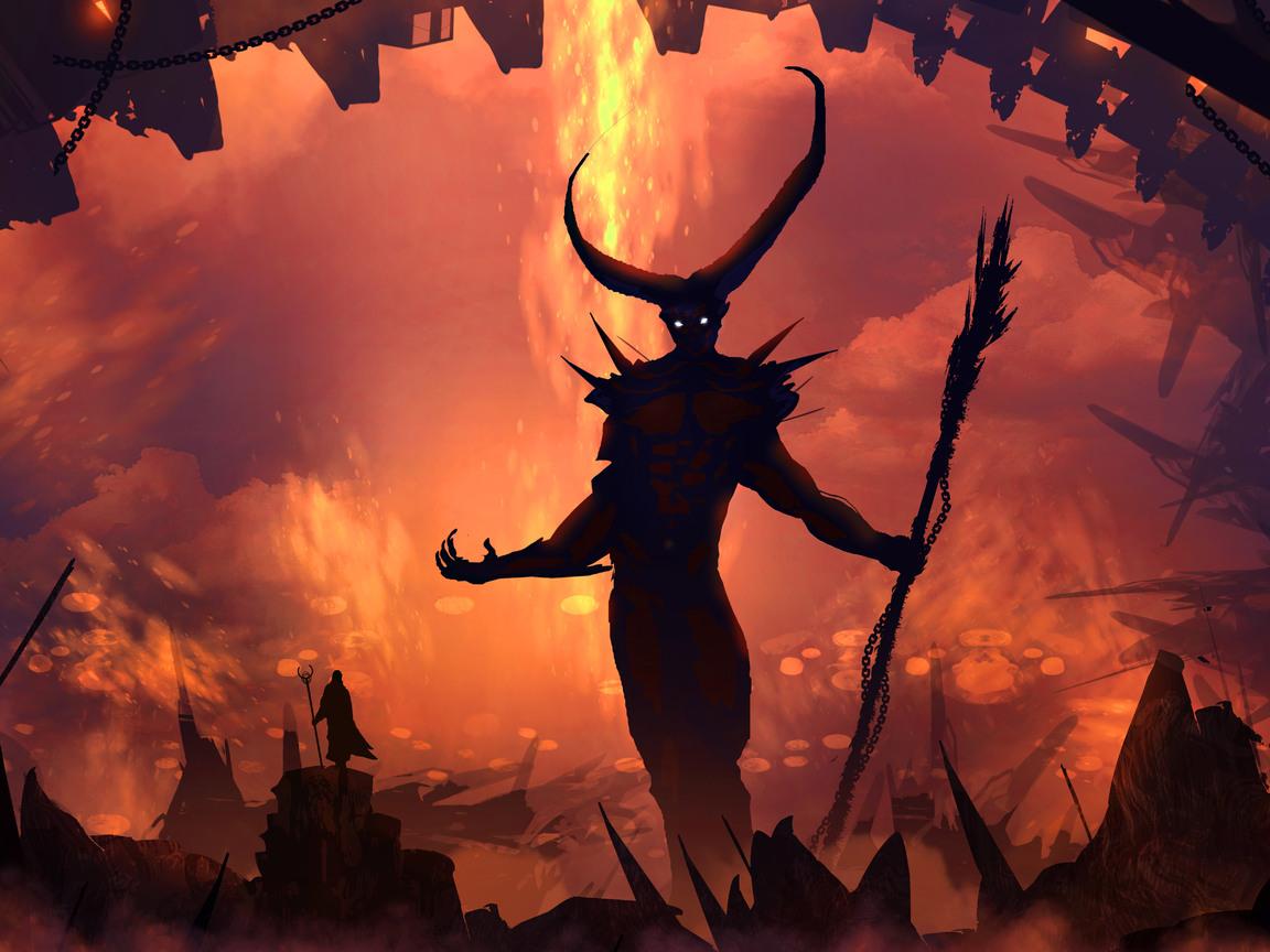demon-5k-li.jpg