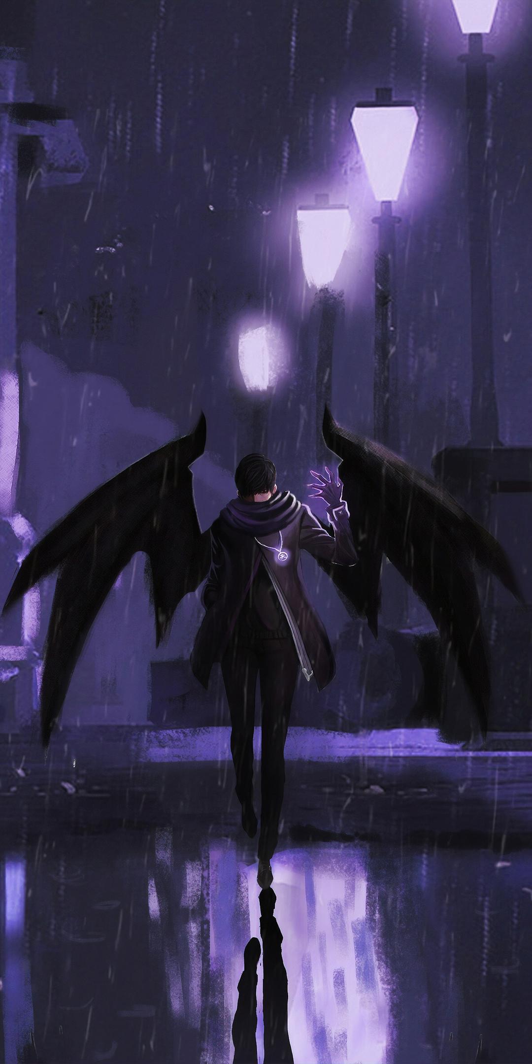 demon-character-with-wings-4k-va.jpg