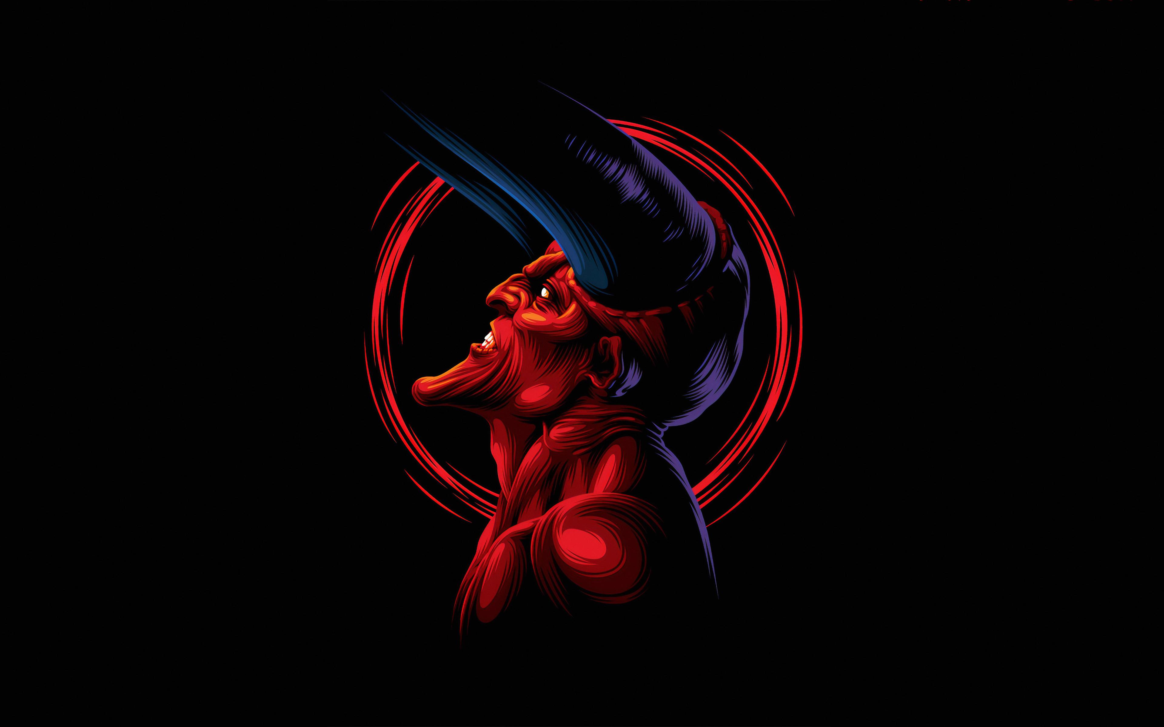 demon-devil-sb.jpg
