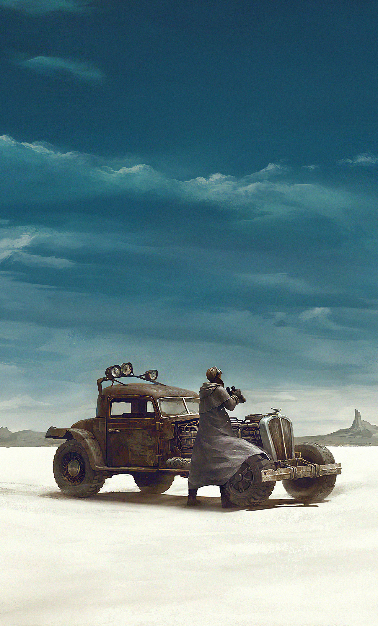 desert-alone-man-car-yv.jpg
