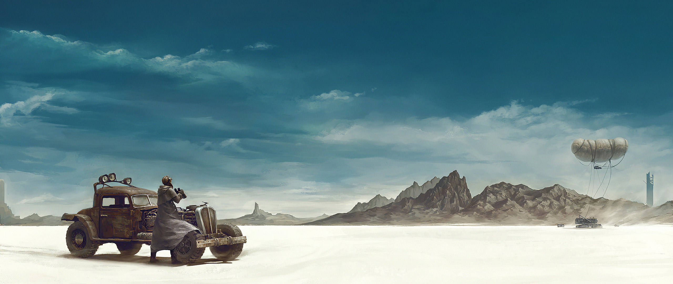 desert-alone-man-car-yv.jpg