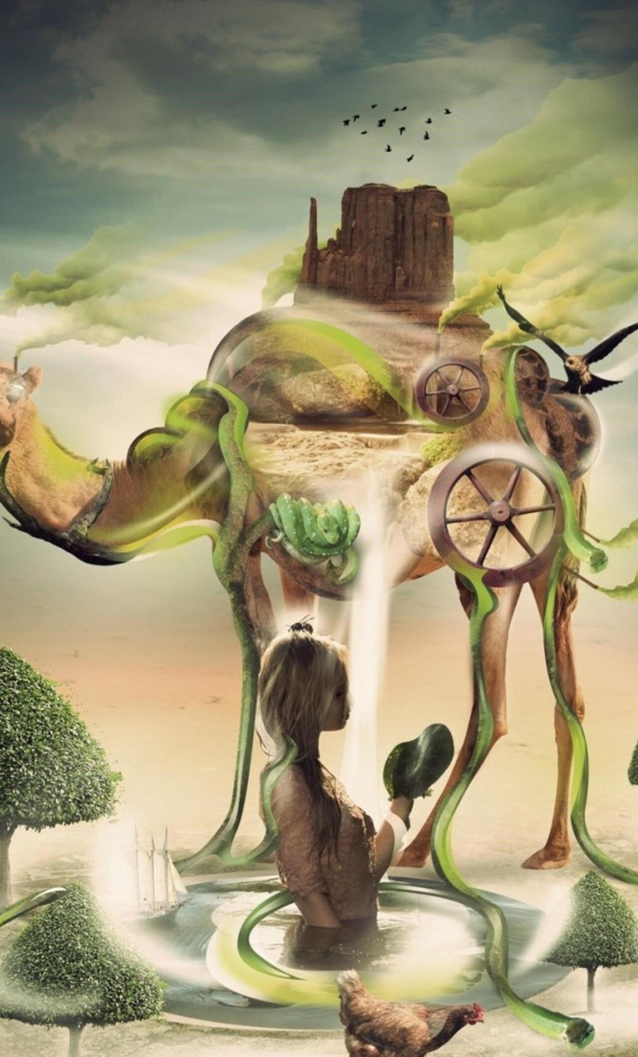 desert-creative-art.jpg