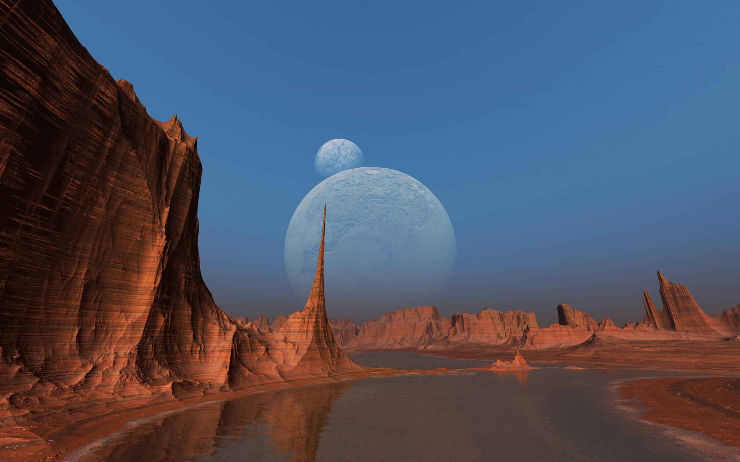 desert-dark-reflection-3d-art-a3.jpg