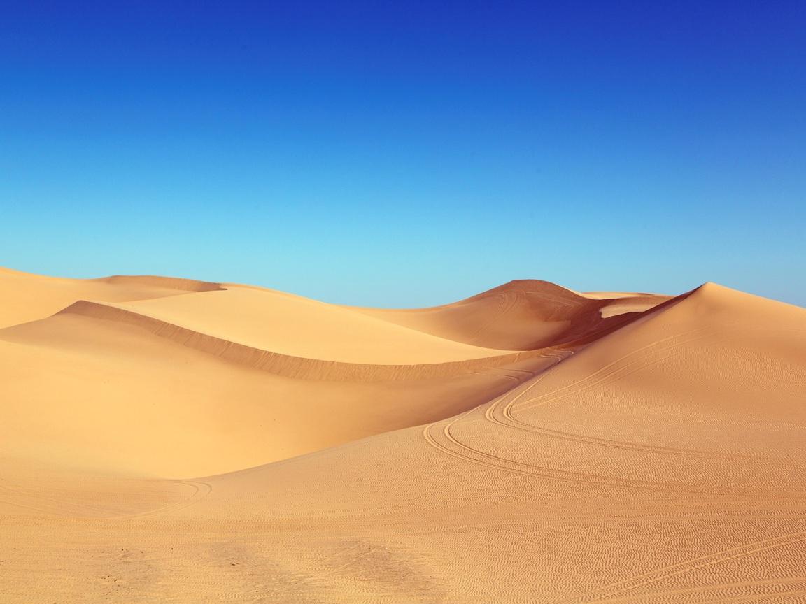 desert-dunes-kd.jpg