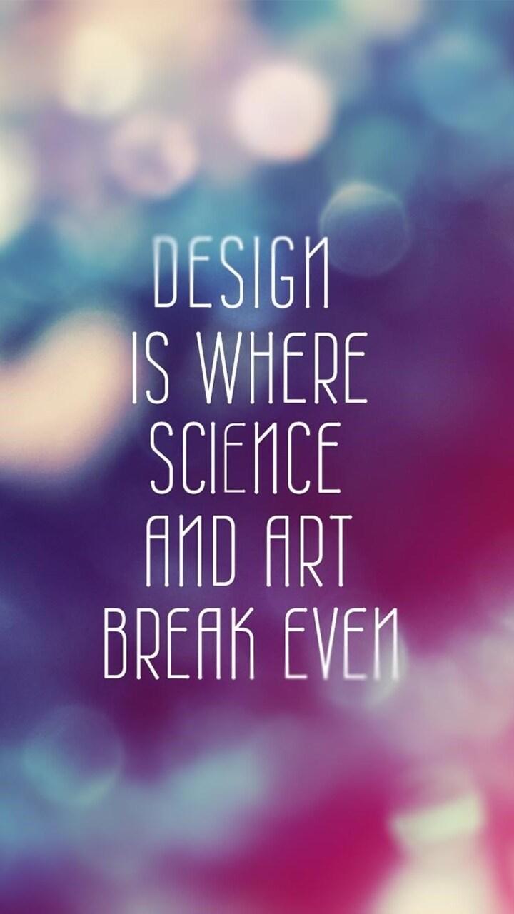 design-quotes.jpg