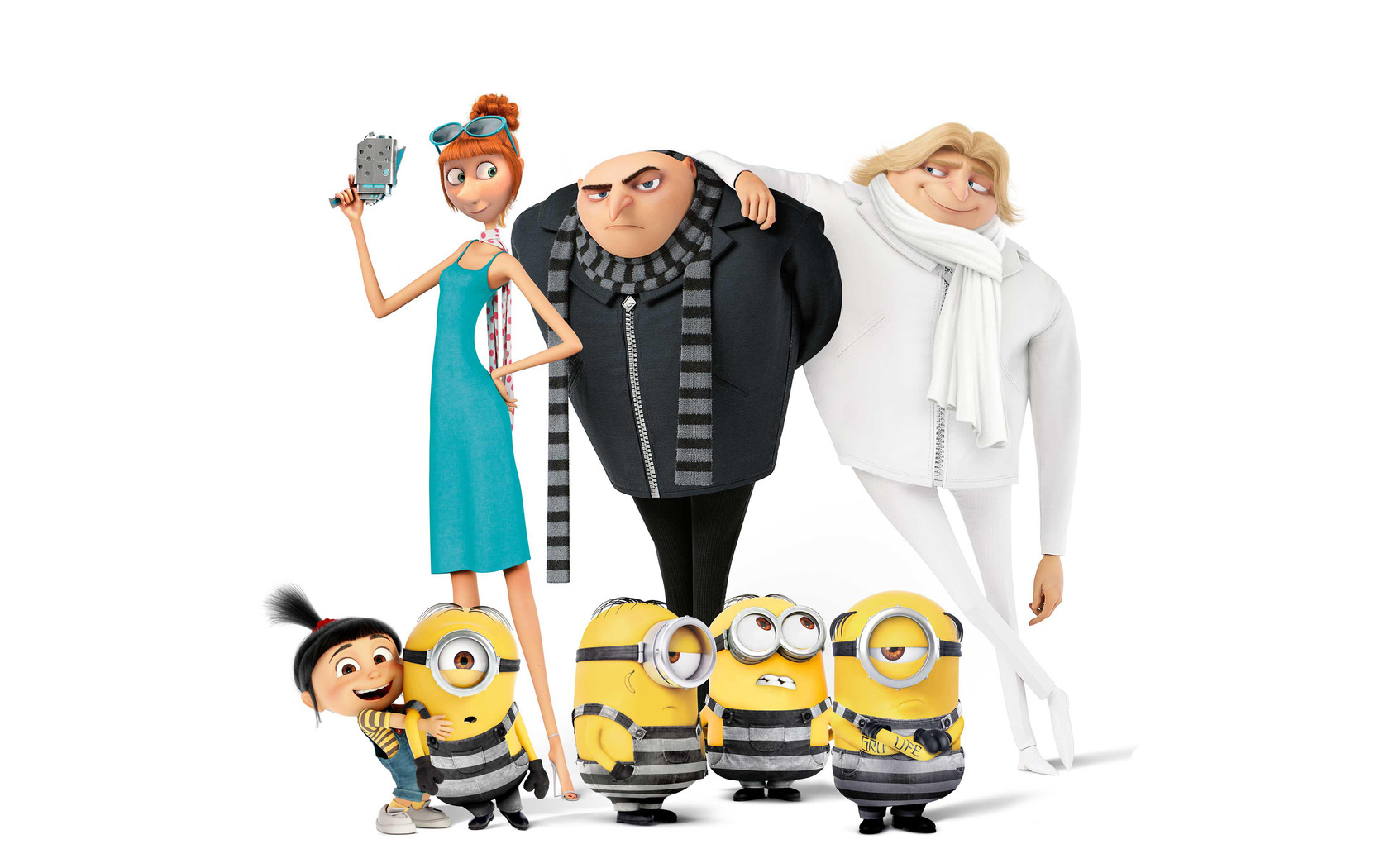 despicable-me-3-2017-uj.jpg