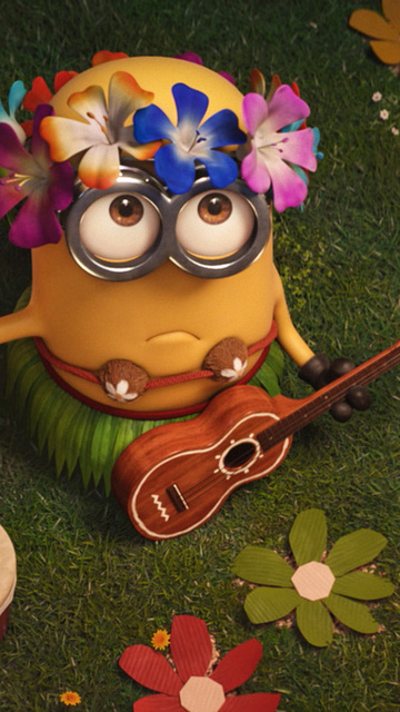 despicable-me-3-minions-funny-23.jpg