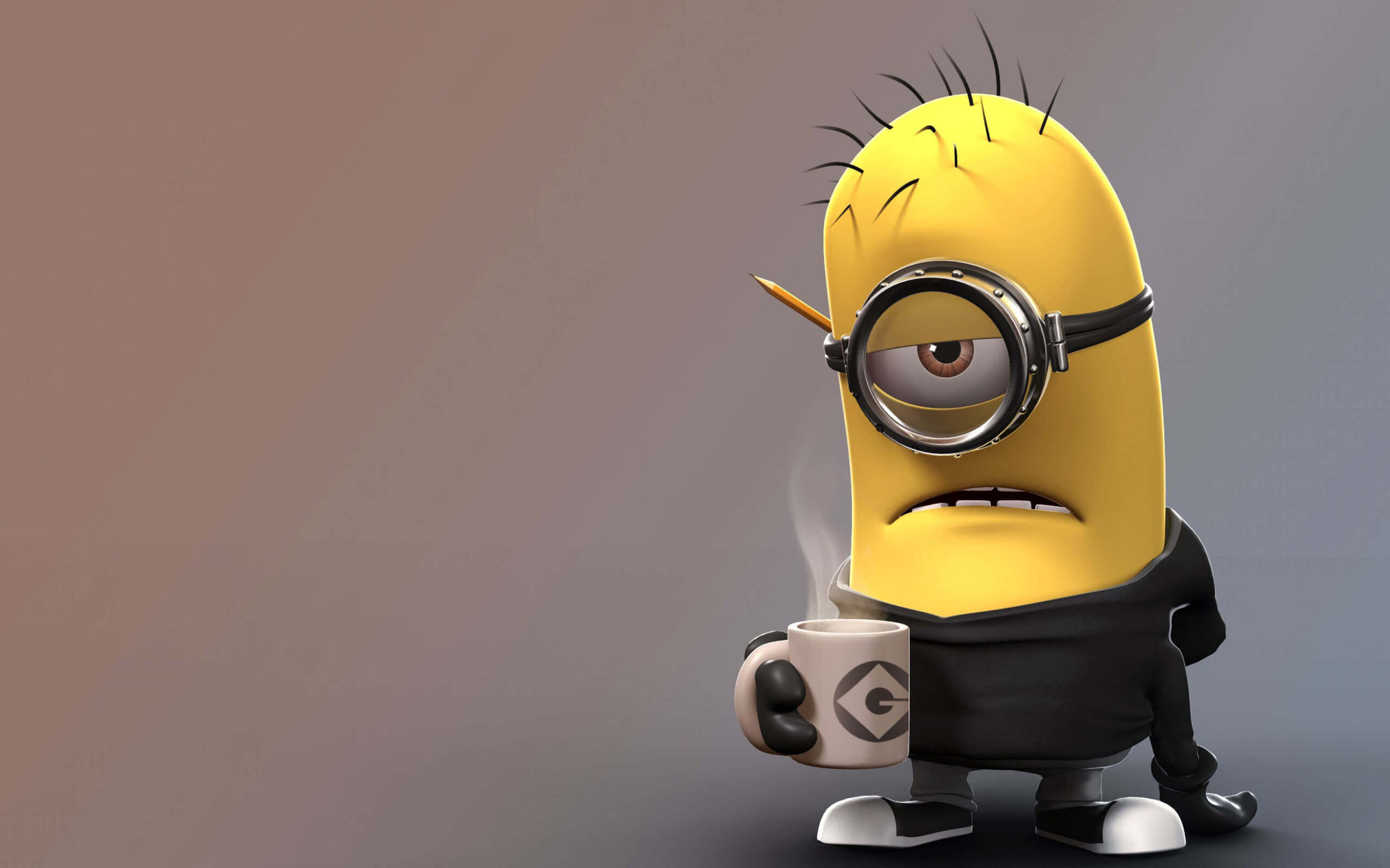 despicable-me-angry-minion-b9.jpg