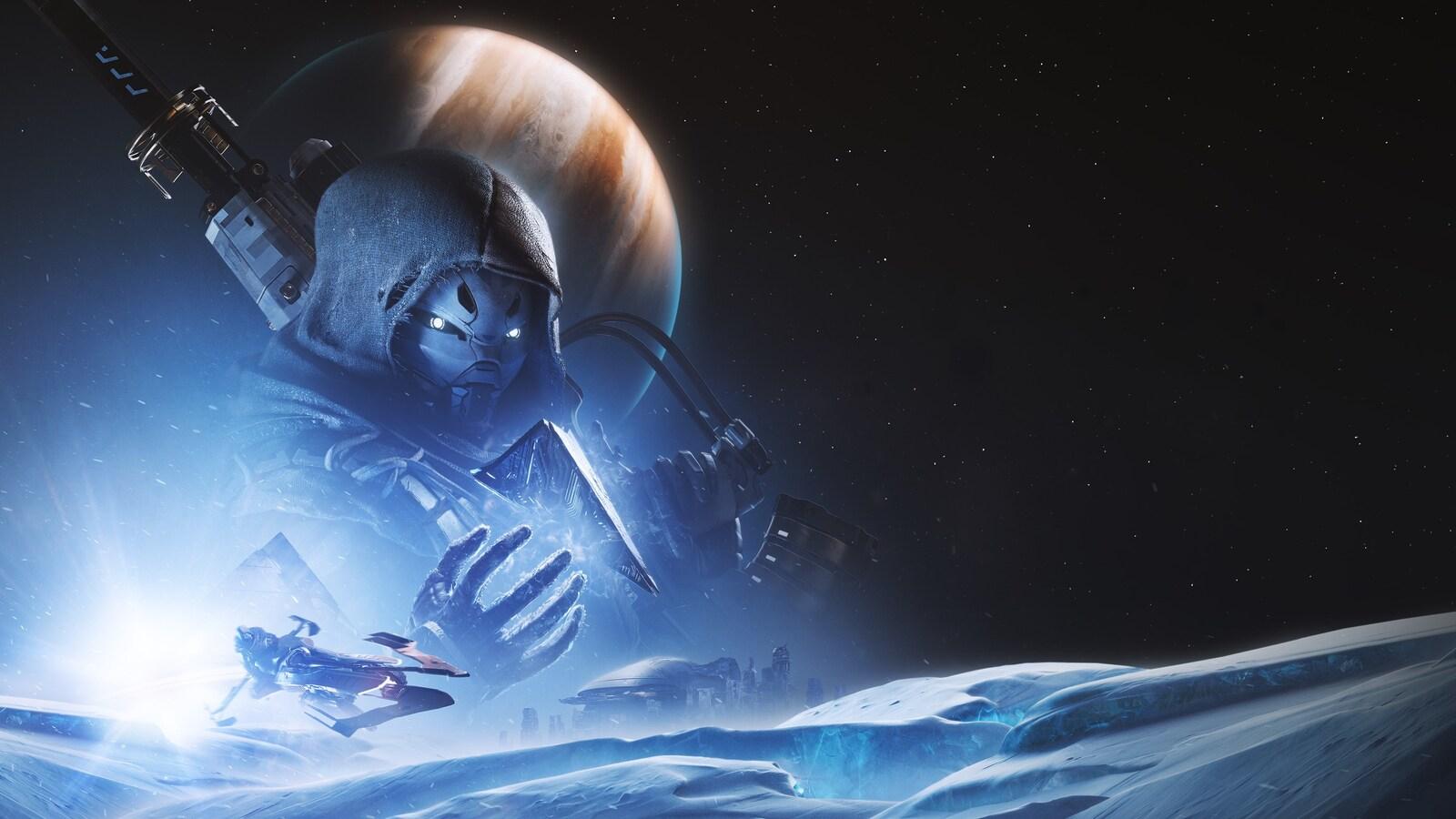 destiny-2-beyond-light-2021-if.jpg