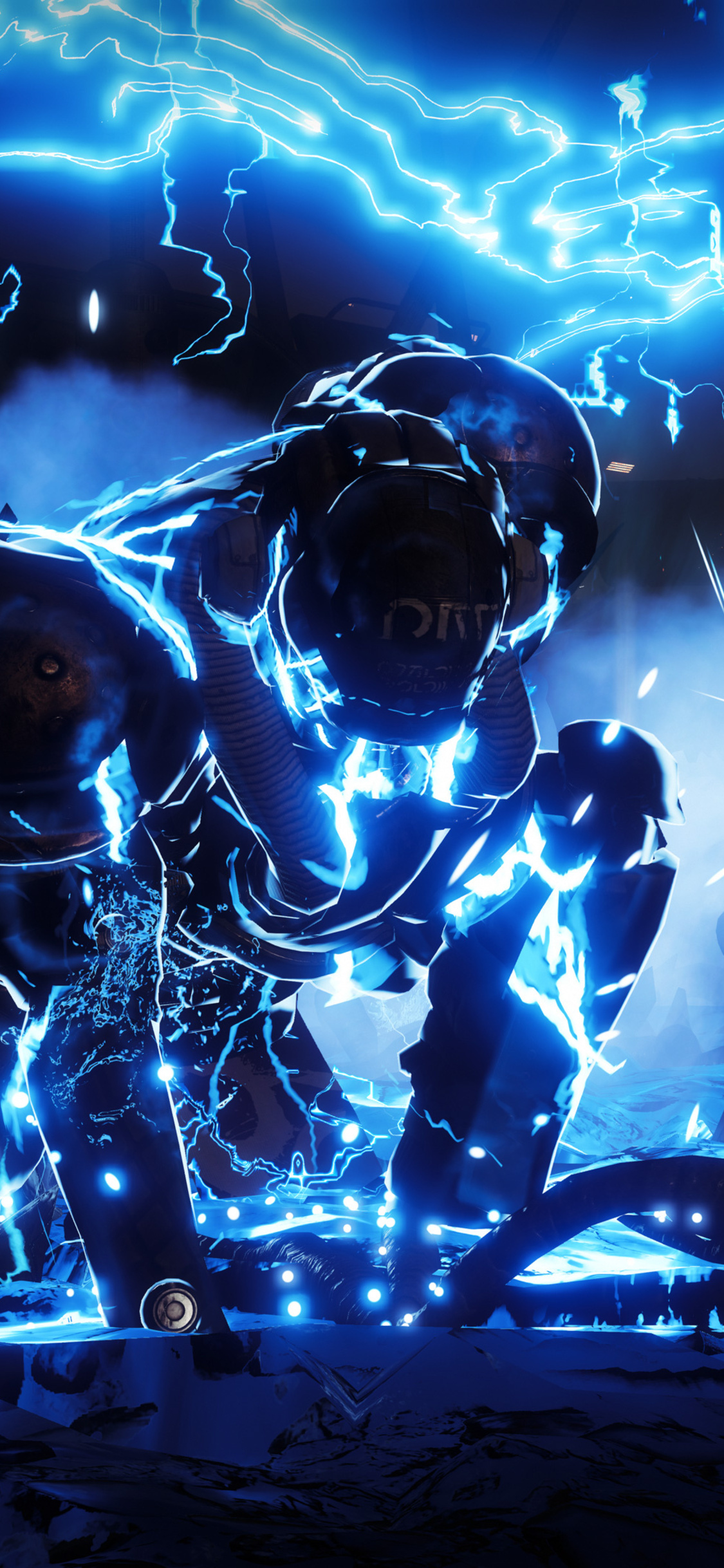 Check out these 5 big changes to Destiny 2 combat (and