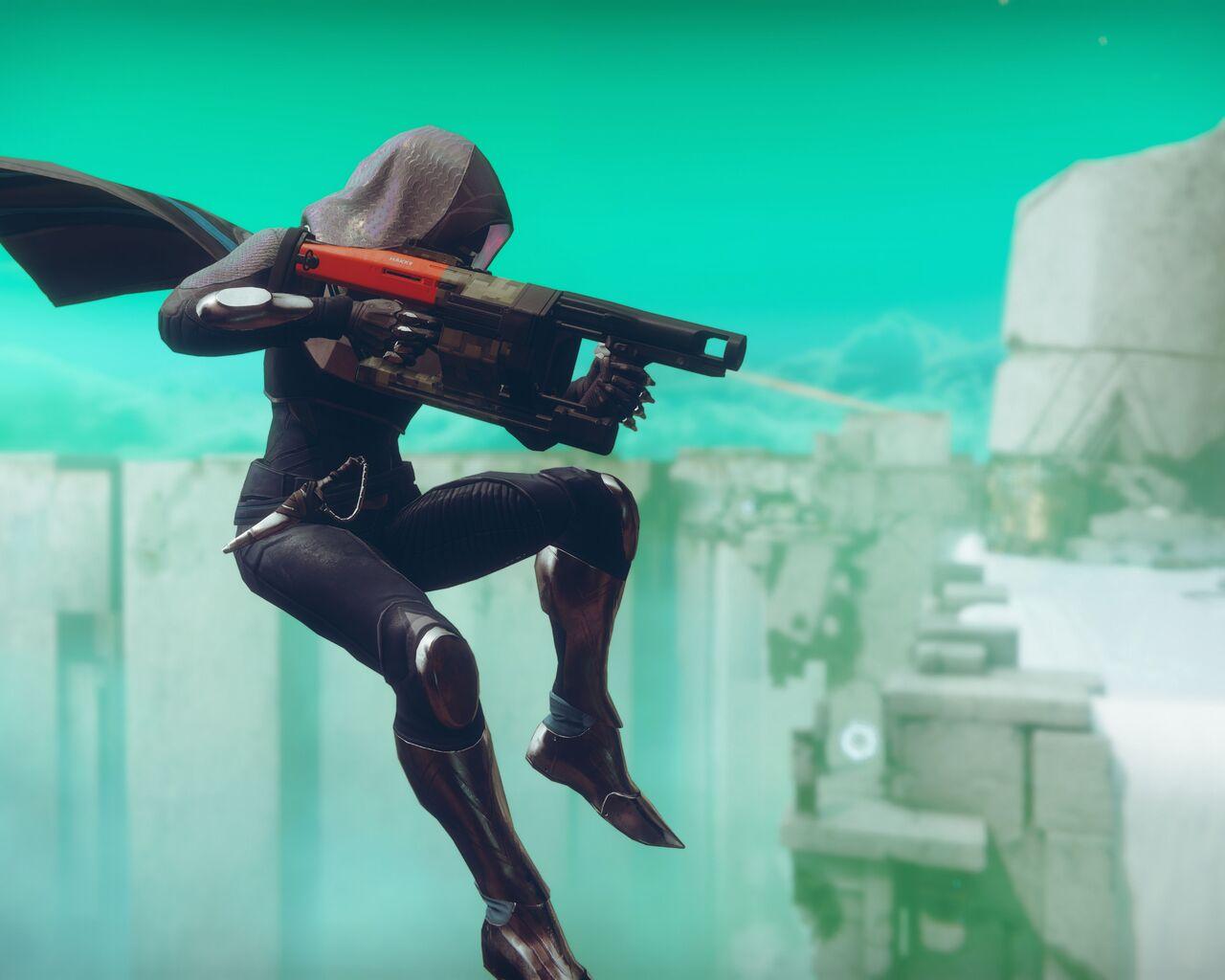 destiny-2-hunter-8k-l2.jpg