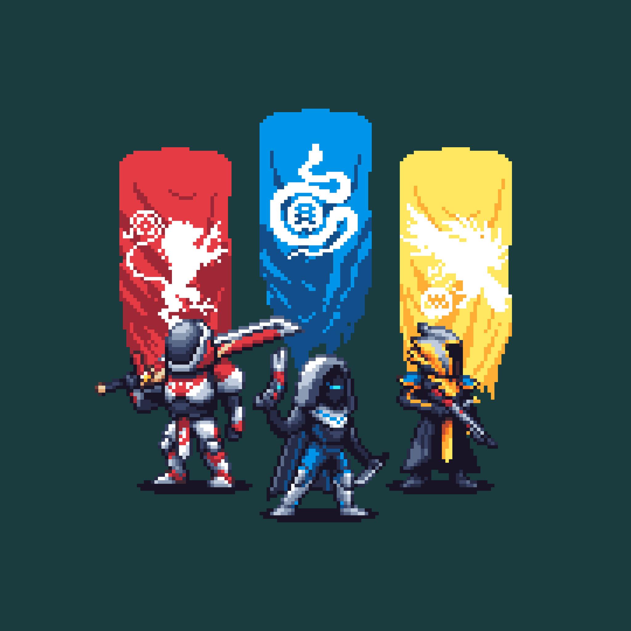 destiny-2-pixel-artwork-4k-pl.jpg