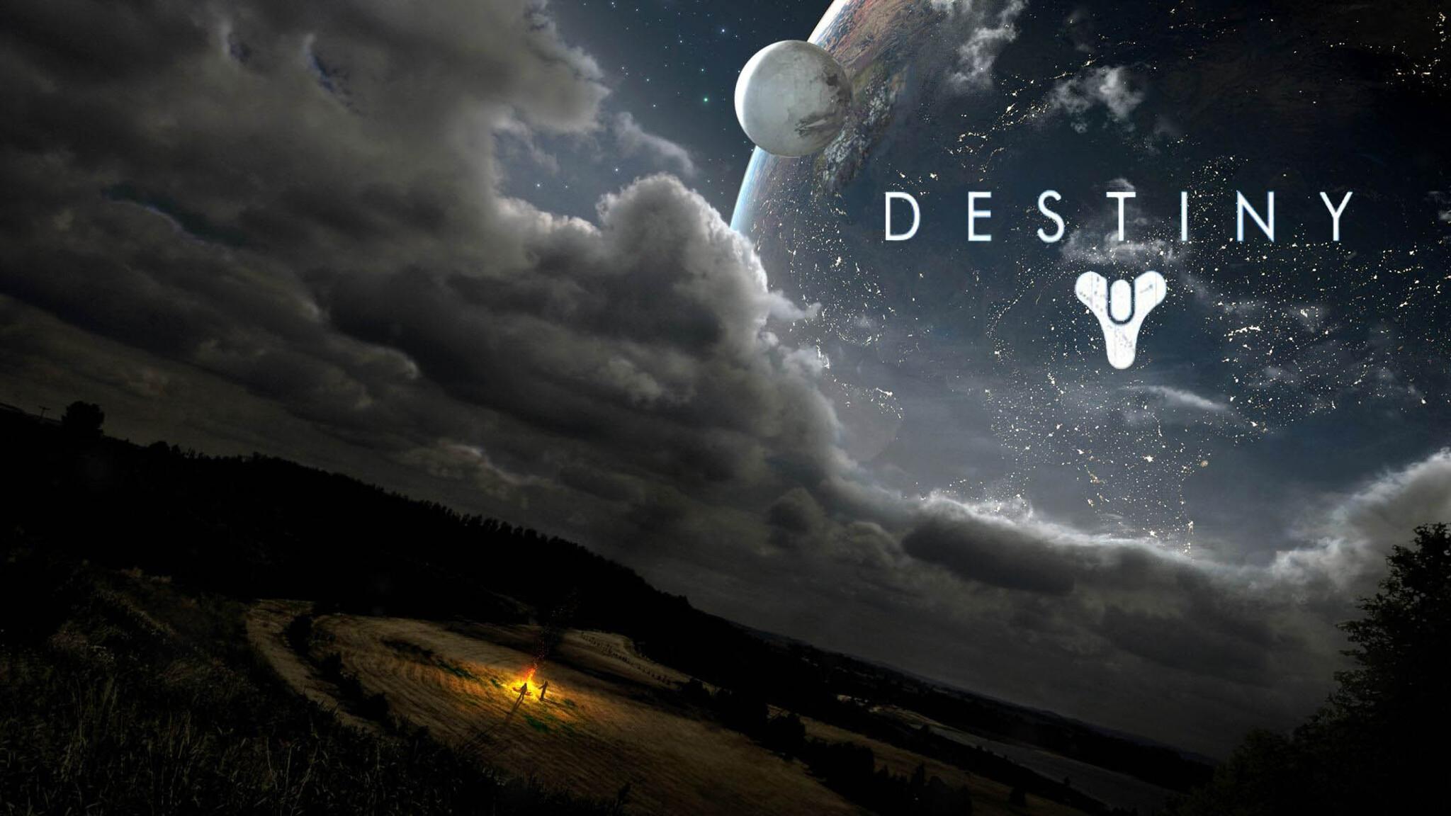 download destiny game hd - photo #19