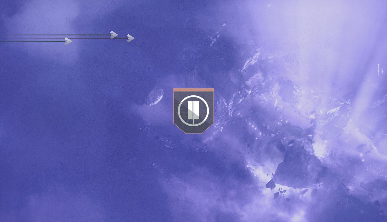 destiny-wish-granter-4k-gf.jpg