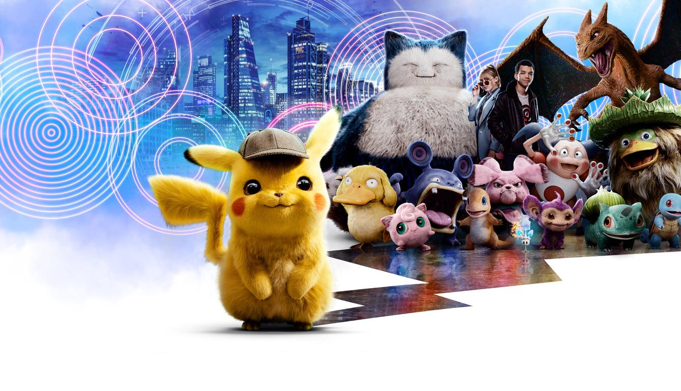 detective-pikachu-12k-bg.jpg