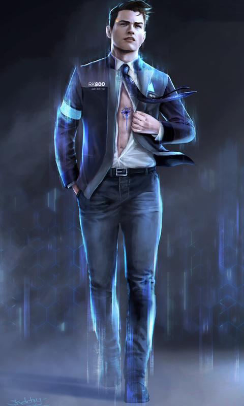 detroit-become-human-artwork-4k-k0.jpg