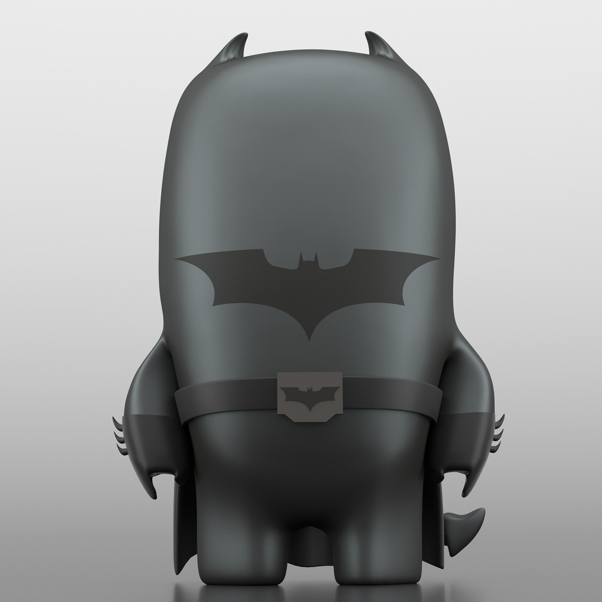 devil-batman-ew.jpg