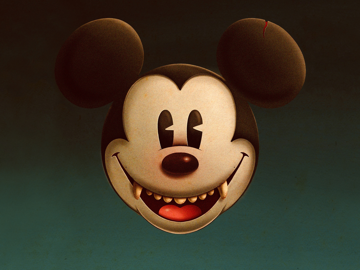 devil-mickey-mouse-yw.jpg