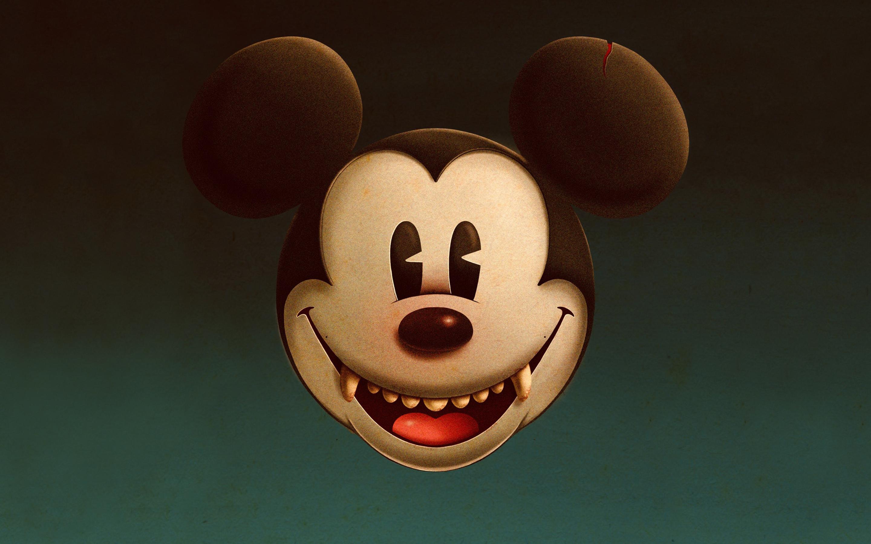 devil-mickey-mouse-yw.jpg