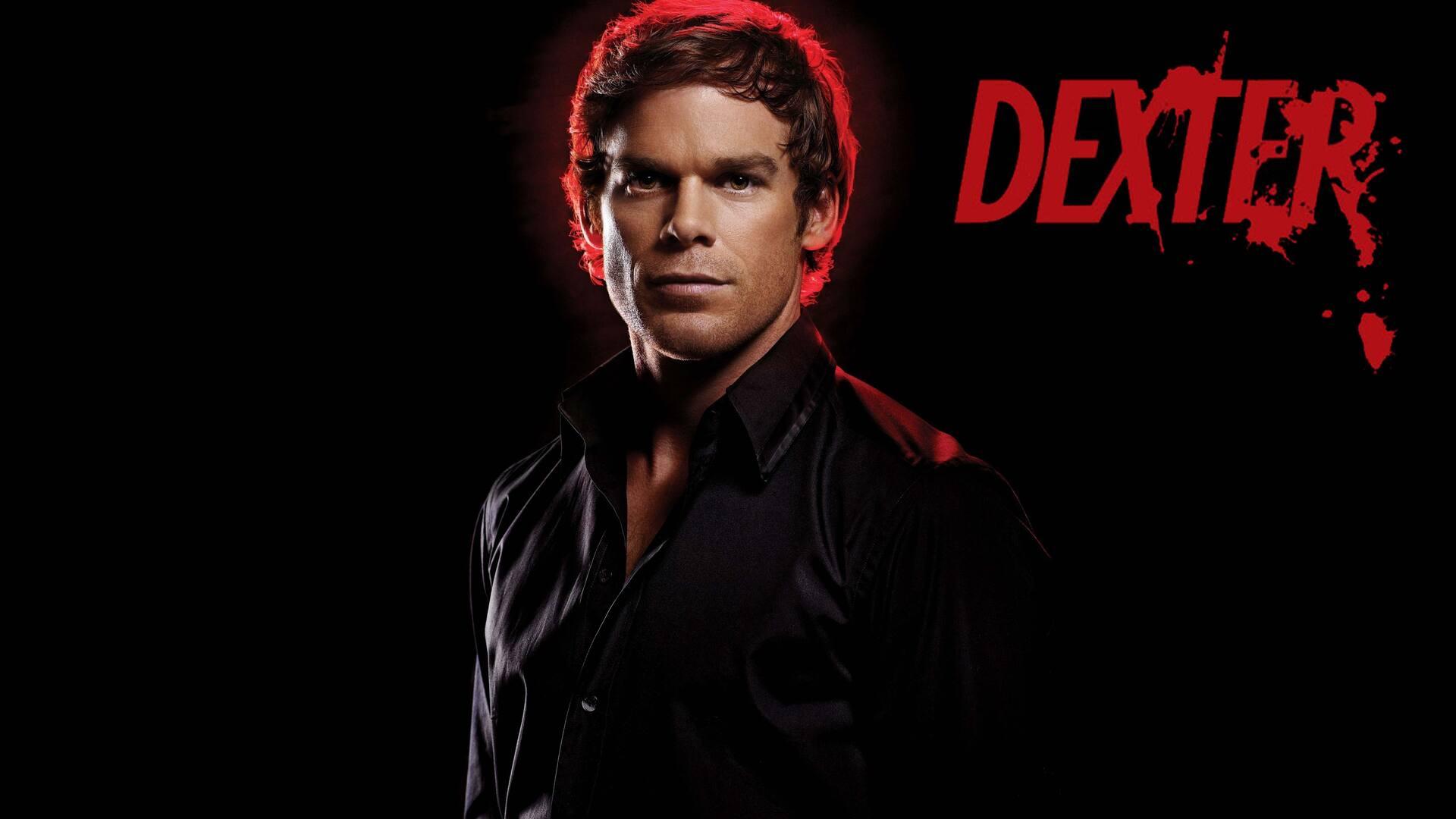 dexter 1080p download