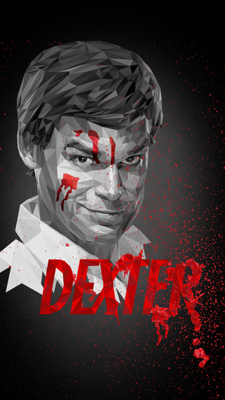 dexter-digital-art-n3.jpg