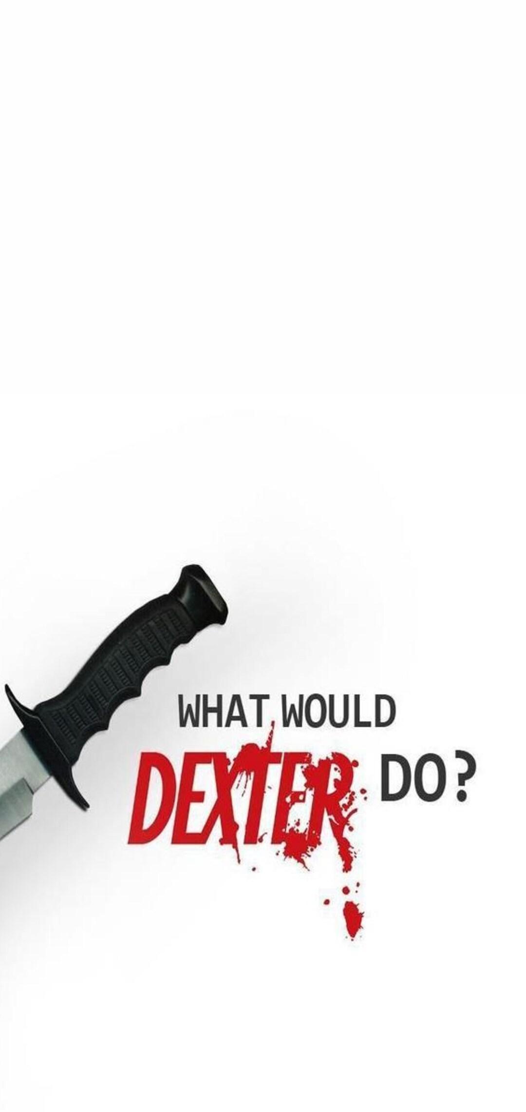 dexter-typography-wide.jpg