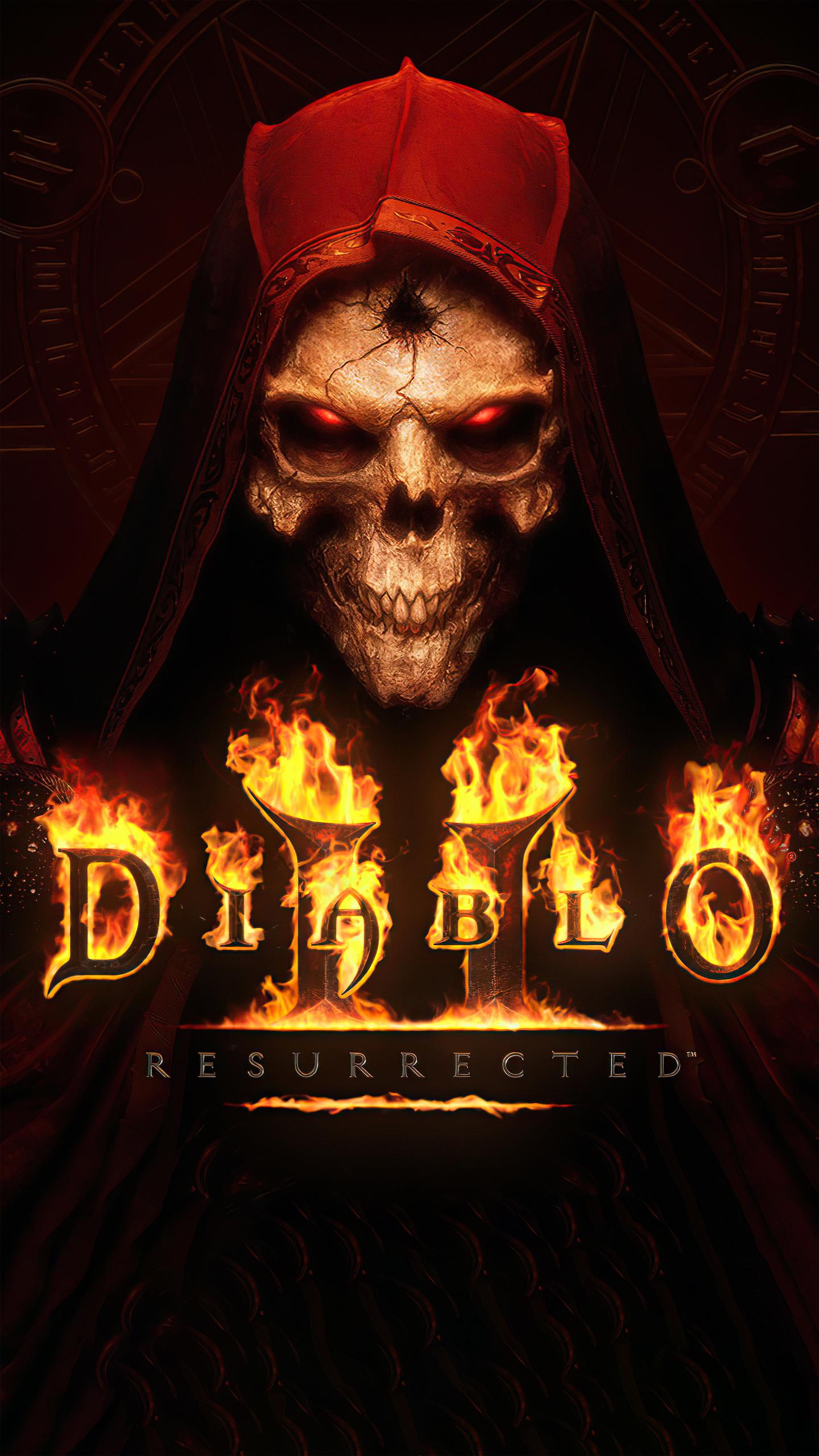 diablo-ii-resurrected-yo.jpg