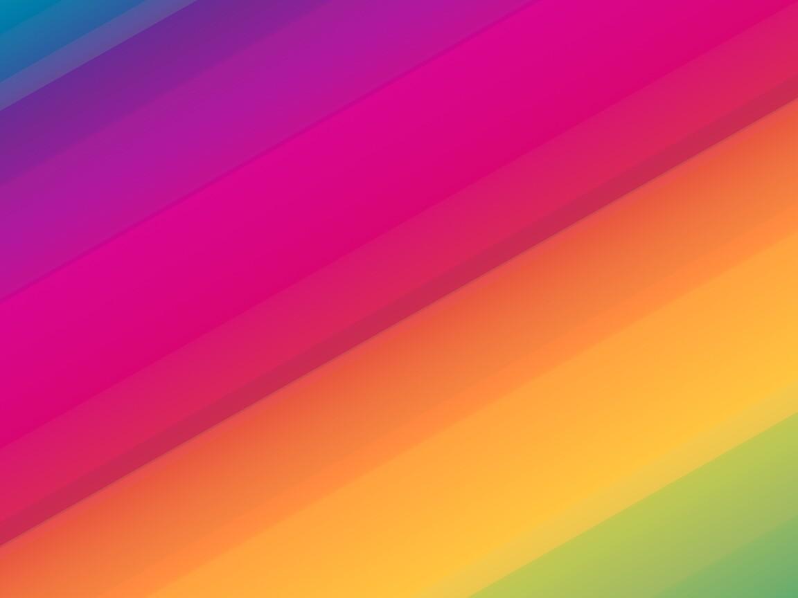 diagonal-lines-abstract-4k-n2.jpg