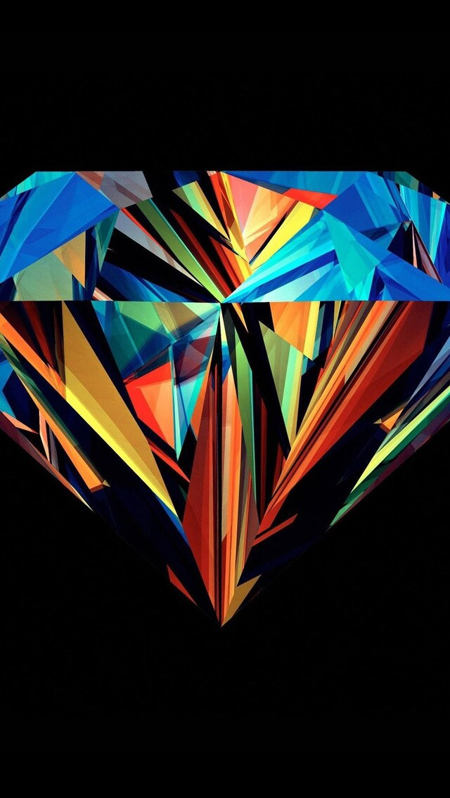 diamond-abstract-pic.jpg
