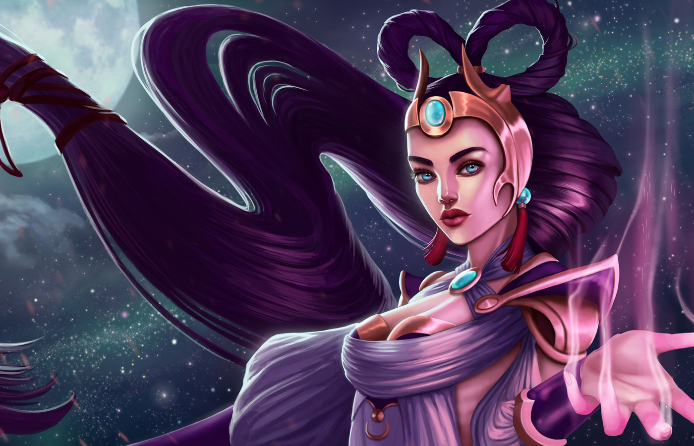 diana-league-of-legends-fantasy-girl-ds.jpg