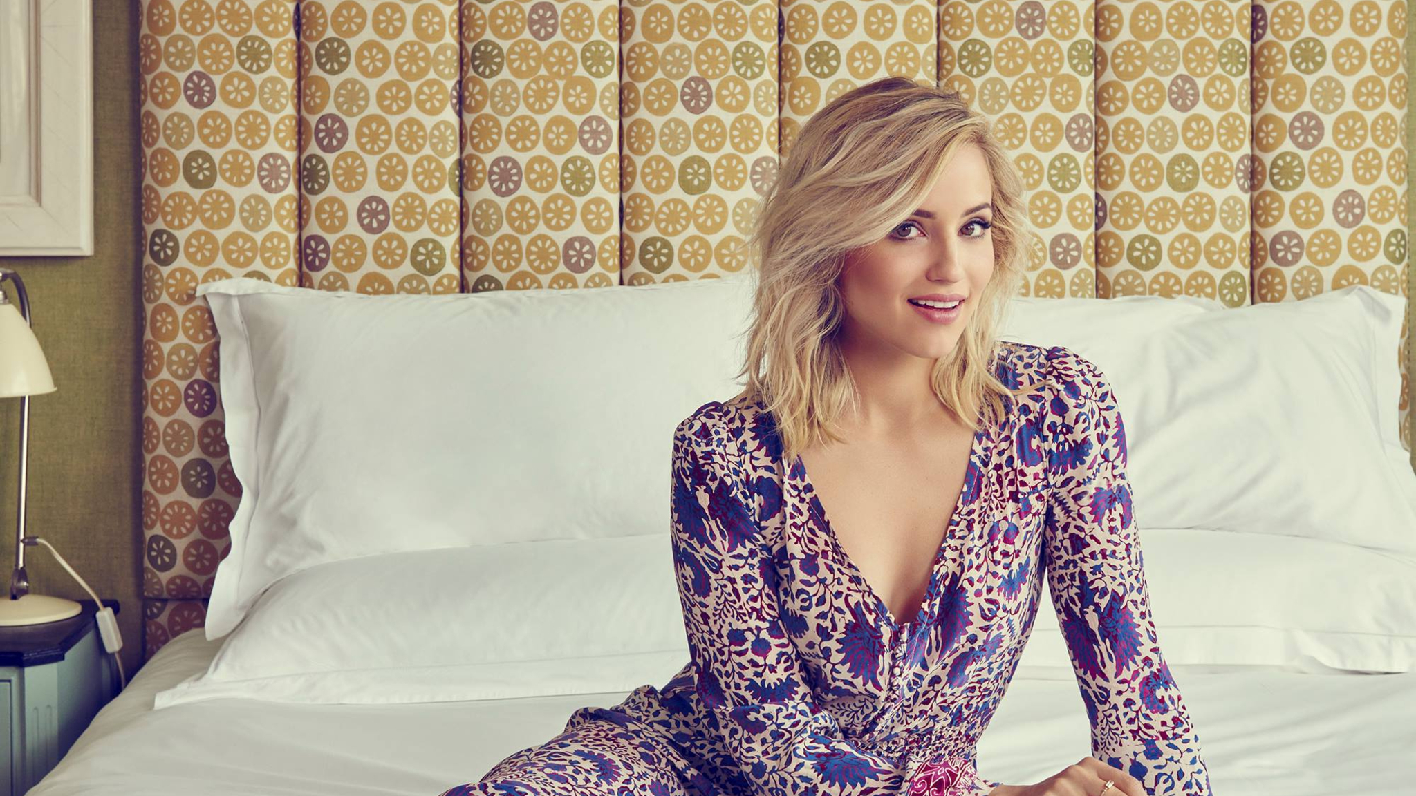 dianna-agron-actress-on.jpg