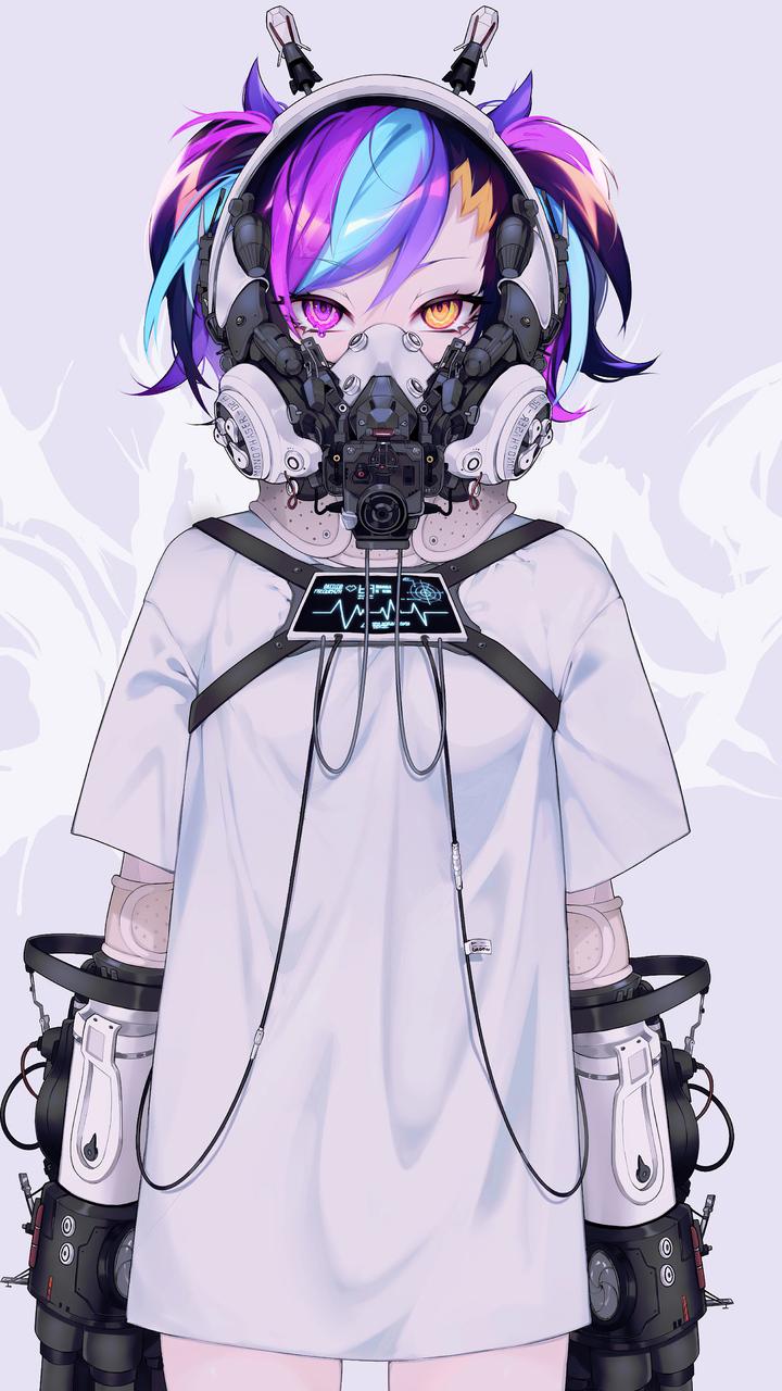 diaroma-girl-4k-z1.jpg
