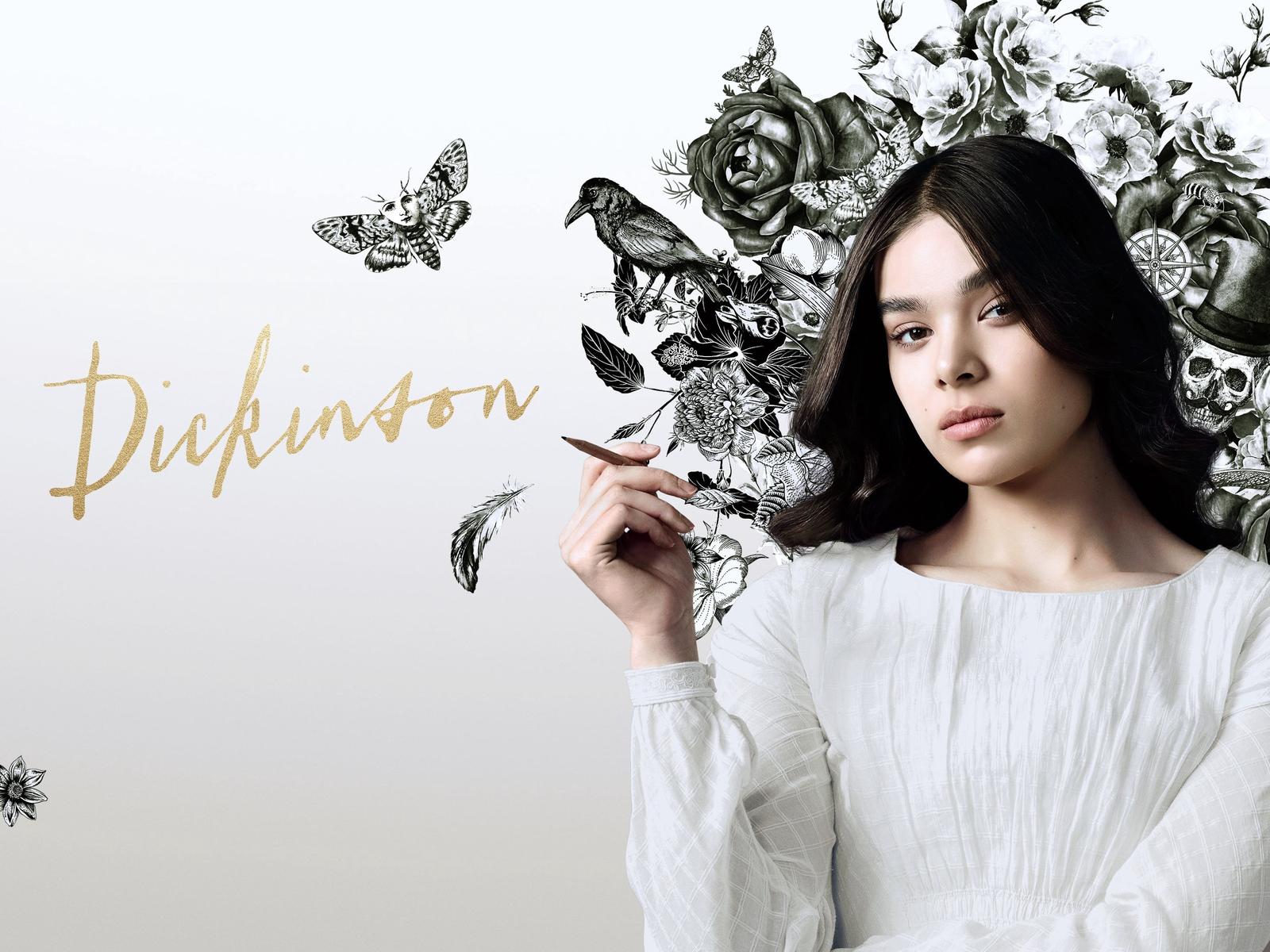 dickinson-apple-tv-series-ft.jpg