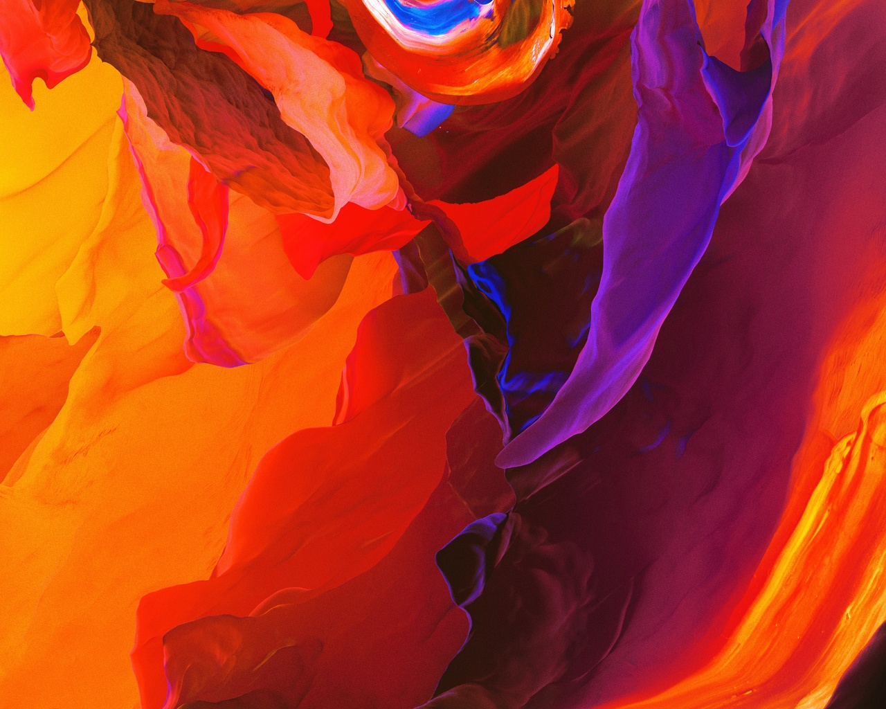 digital-abstract-colorful-8k-xq.jpg