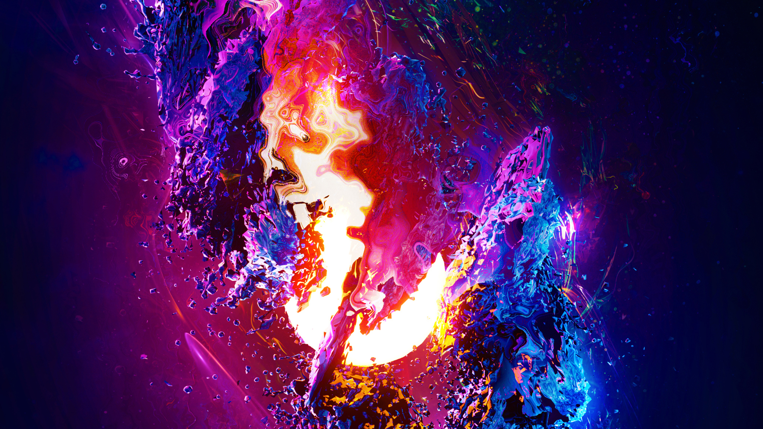 digital-art-4d-rz.jpg