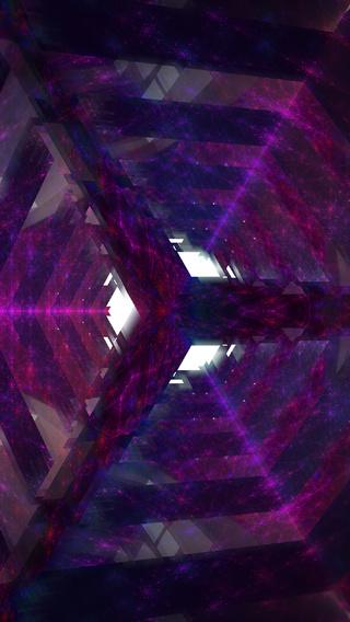 digital-art-abstract-3d-6v.jpg