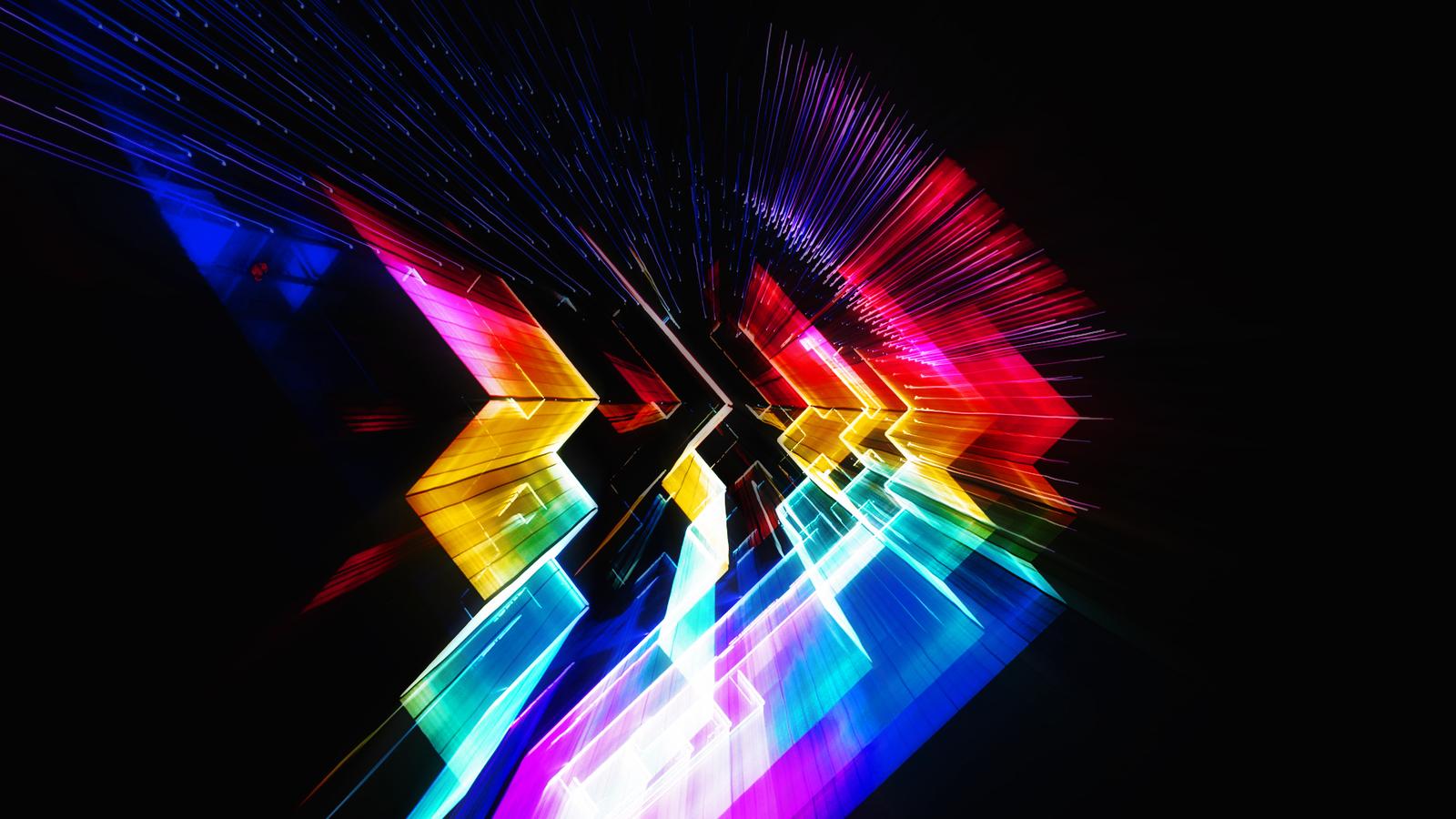 digital-art-colorful-abstract-l7.jpg