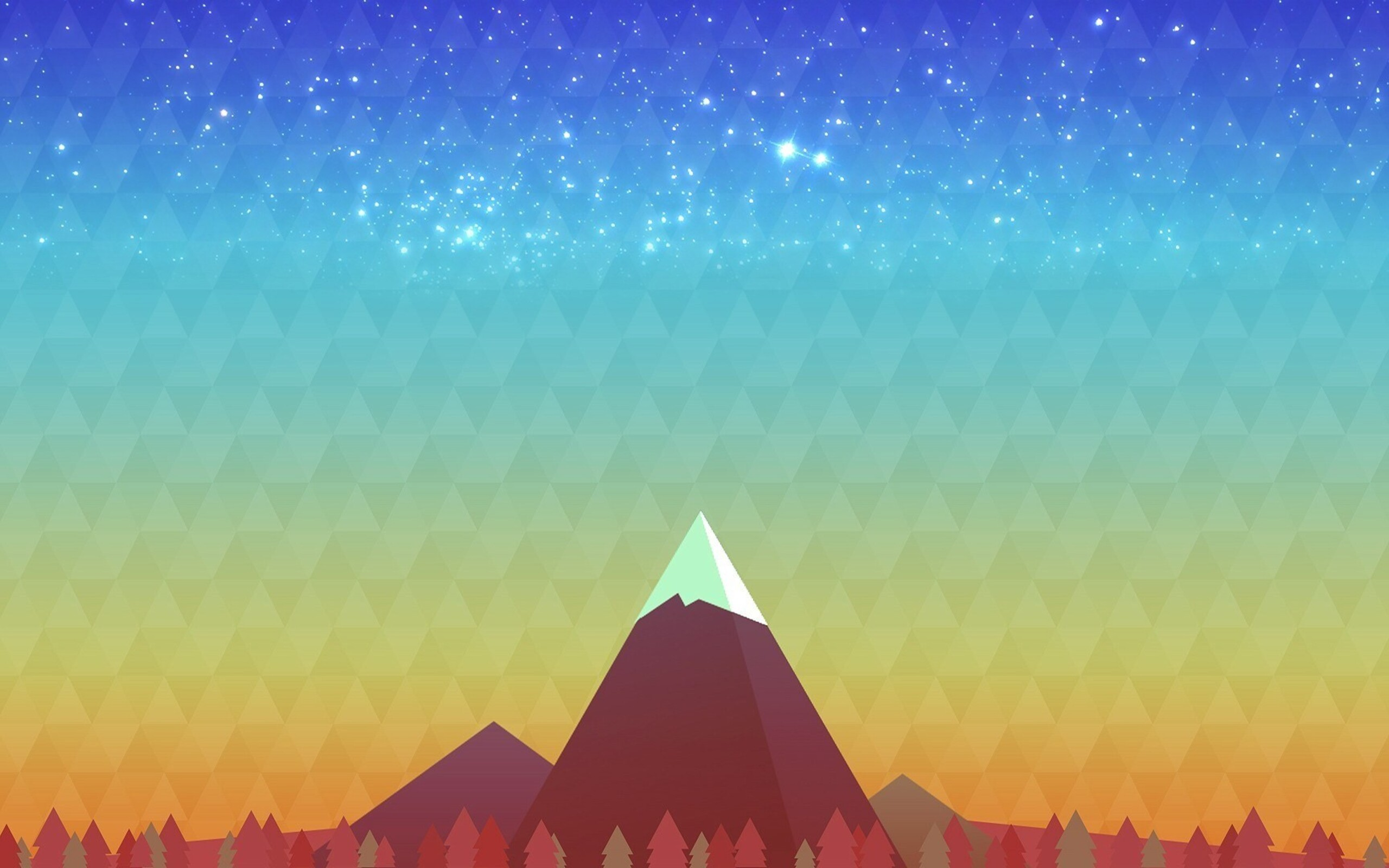 digital-art-mountains.jpg