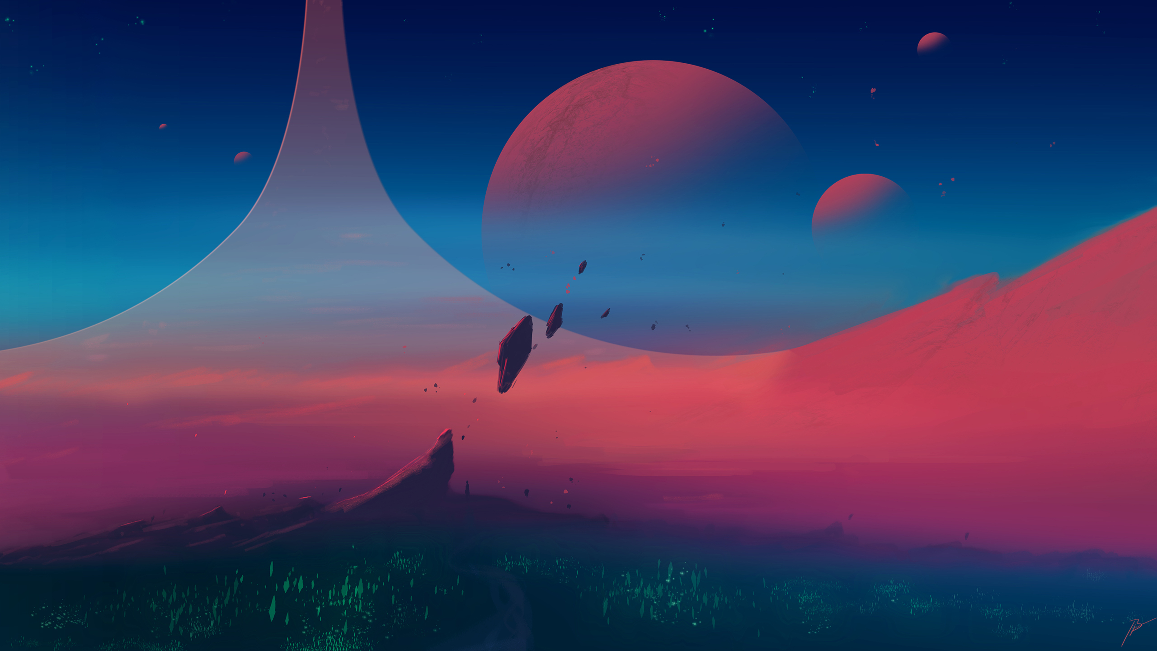 digital-art-planet-world-0p.jpg
