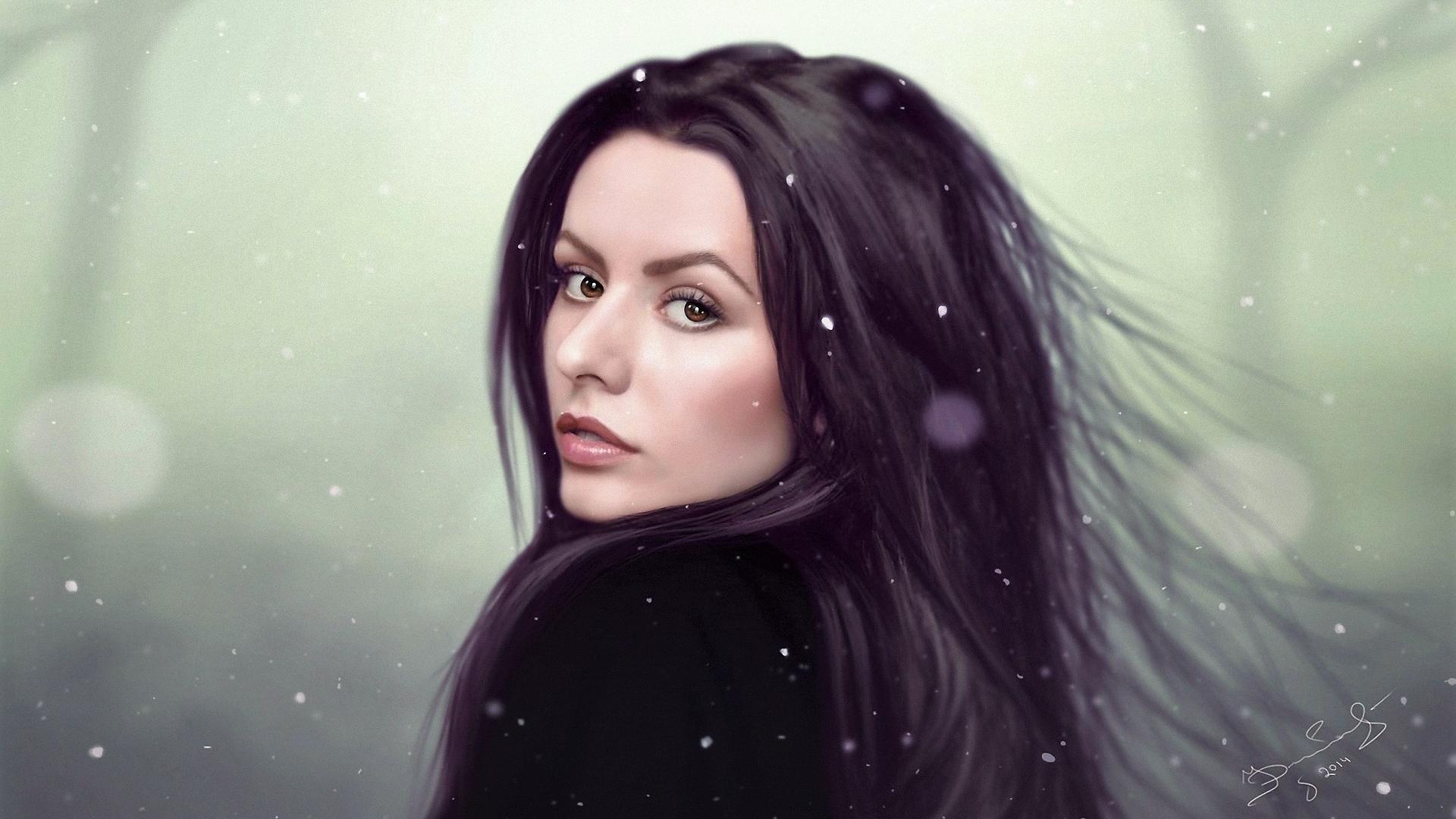 digital-art-women-long-hair-drawing-face-brown-eyes-8e.jpg